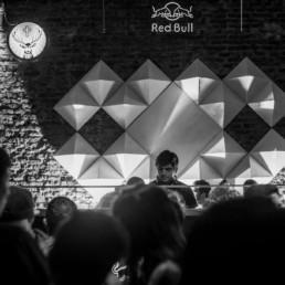 Marcelo Vasami – Dj & Producer